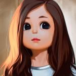 Marisa Adams Profile Picture