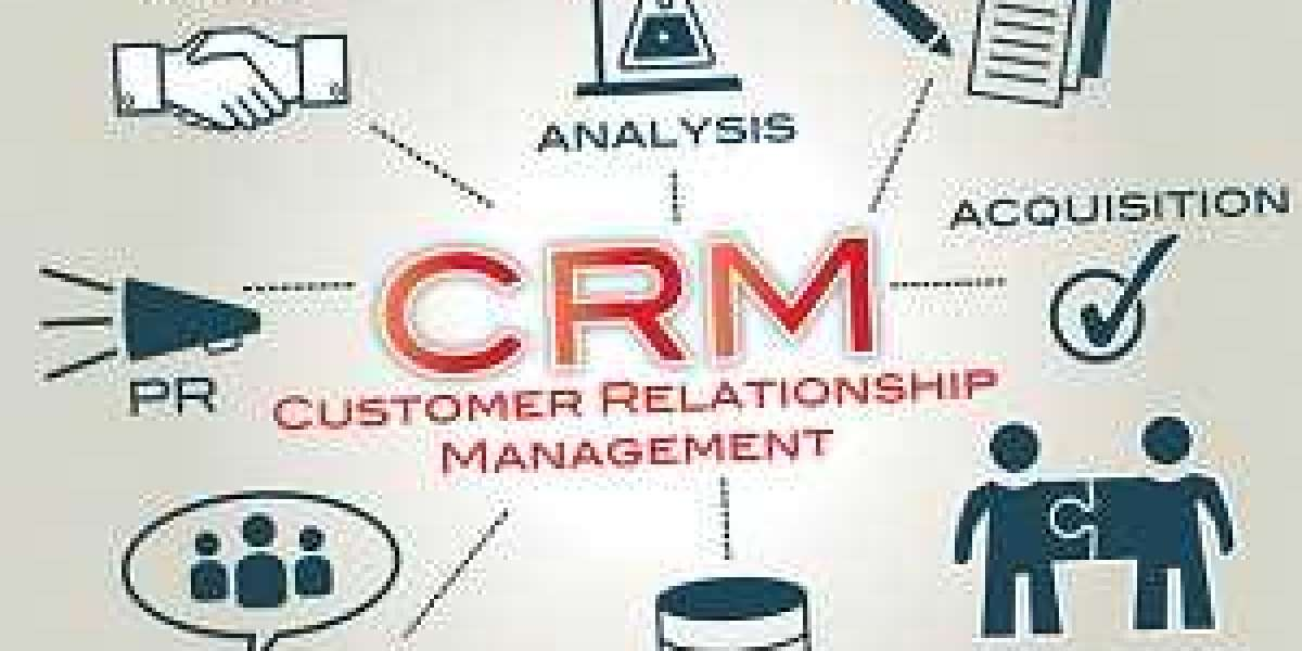 Don't Delay When It Comes To Using Ccm Software