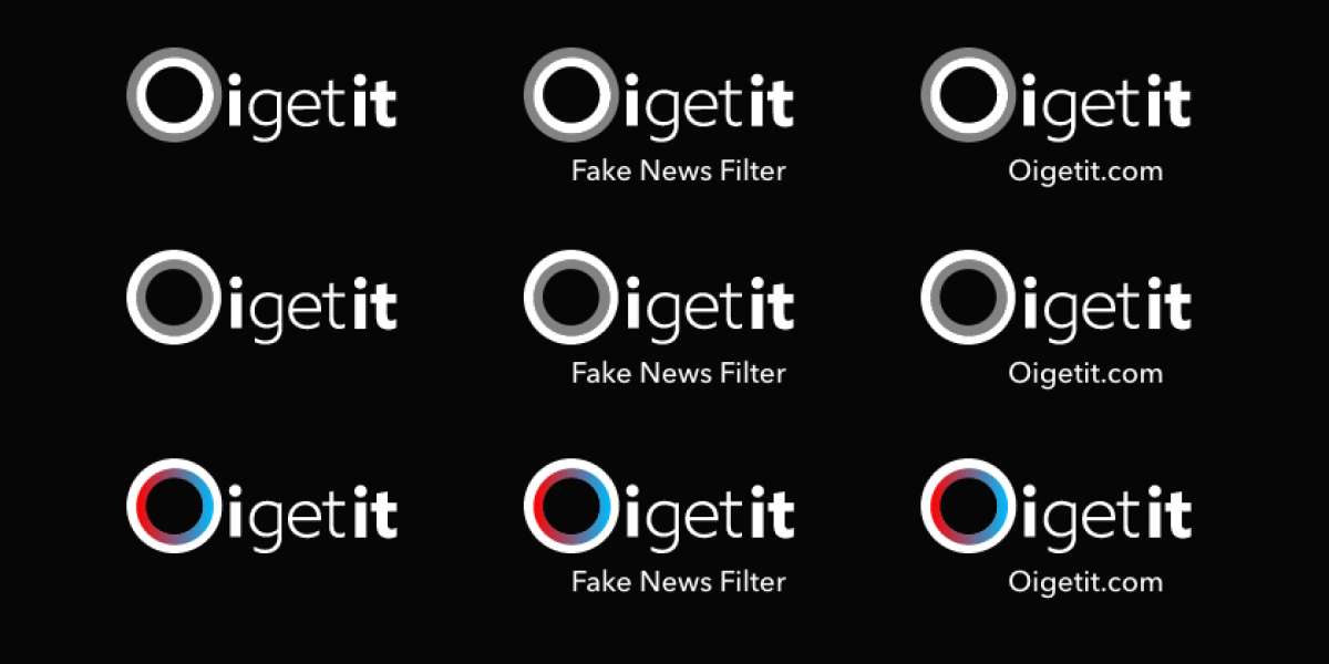 What is the Oigetit Fake News Filter & How does it work?