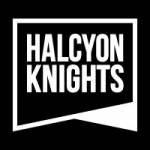 Halcyon Knights Profile Picture