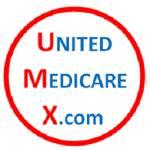 unitedmedicarex Profile Picture