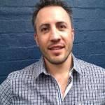 Daniel Mac Profile Picture