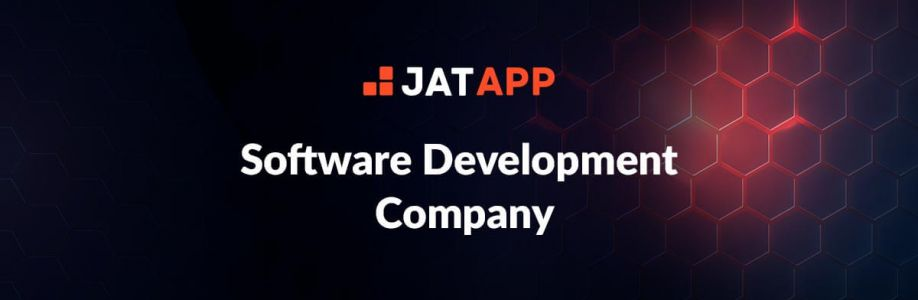 JatApp's Company Present Day Cover Image