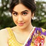 senu shar Profile Picture