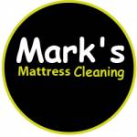 Mattress Cleaning Canberra Profile Picture
