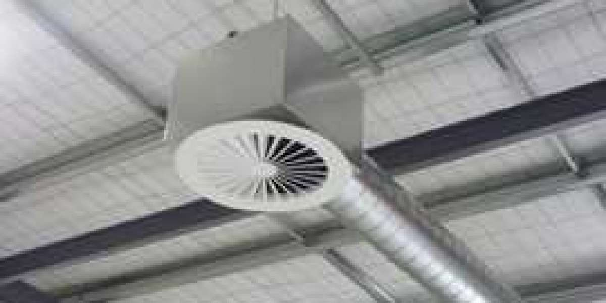 Heating And Air Conditioning Hamilton