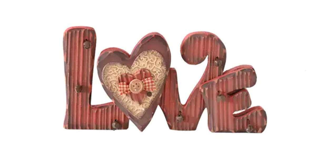 Non Candy Valentine's Day Crafts Ideas