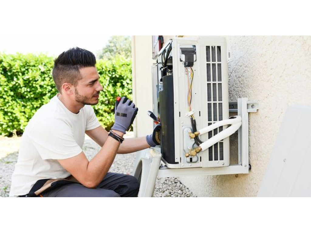 24×7 AC Repair Fort Lauderdale Services to Minimize Discomfort