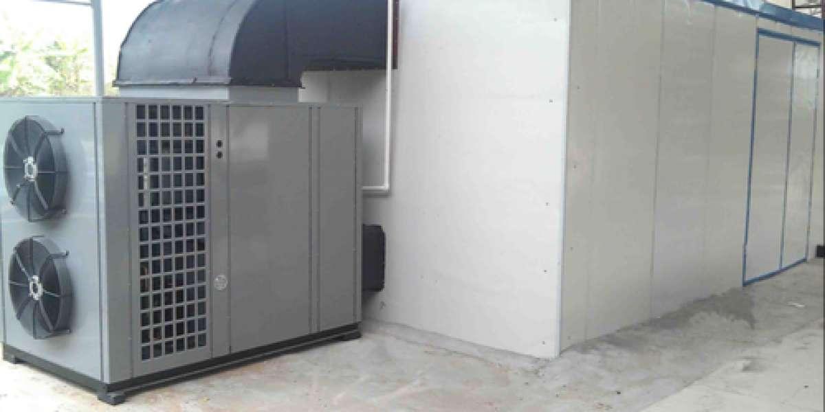 Buy Heat Pump Dryers Online