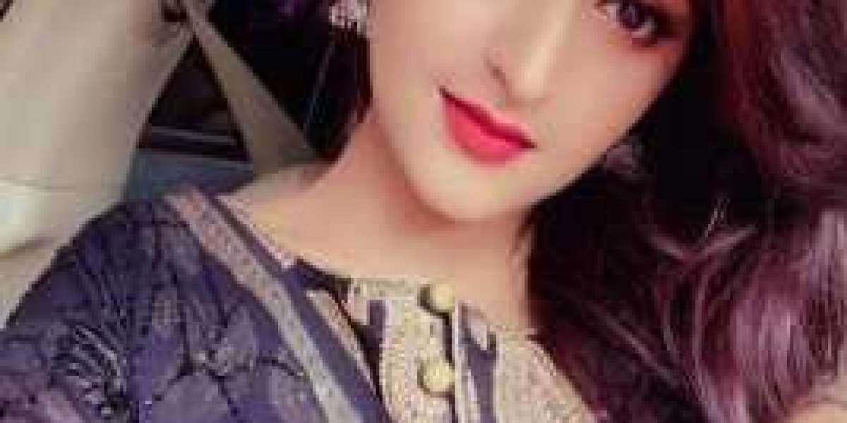 100% Authentic Hyderabad Escorts we are not fouler Or Cheater