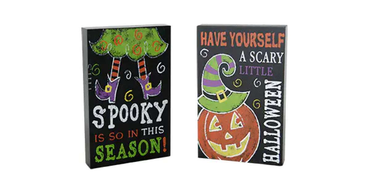 How To Make A Pop Up Greeting Card Wooden Crafts For Kids?