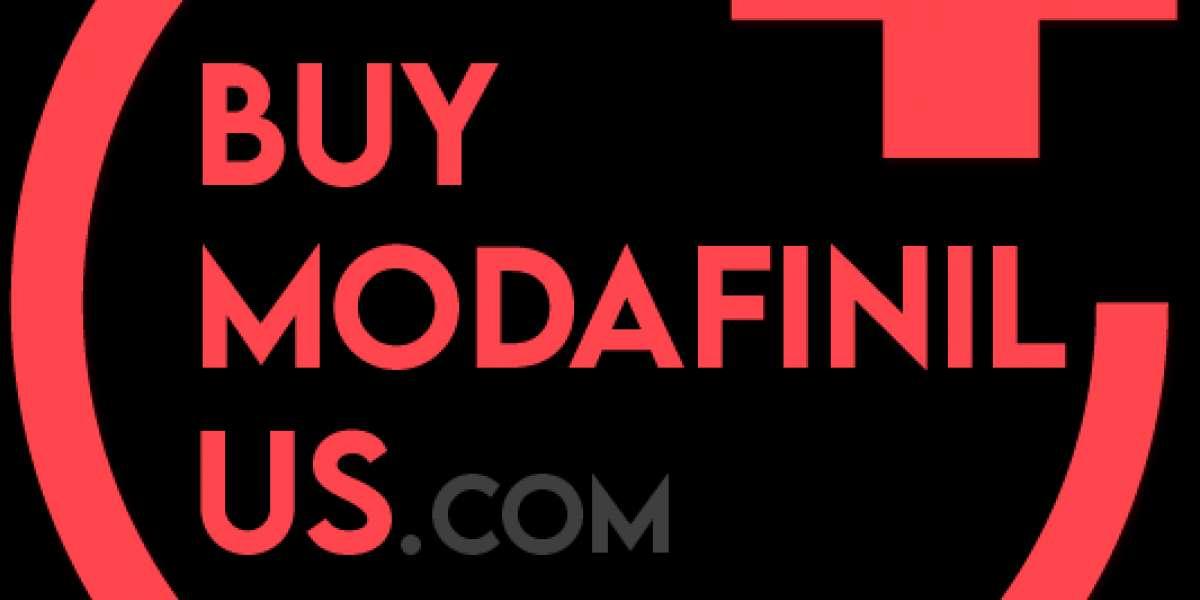 Buy Modafinil and Armodafinil Tablets in USA, UK, Australia at your doorstep