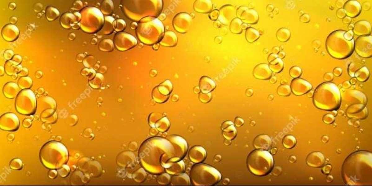 Advantages of Using Avocado Oil