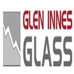 Gleninnes Glass Profile Picture