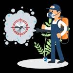 Professional Pest Control Ballarat Profile Picture