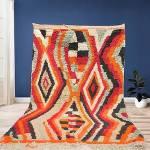 Moroccan Rug Profile Picture