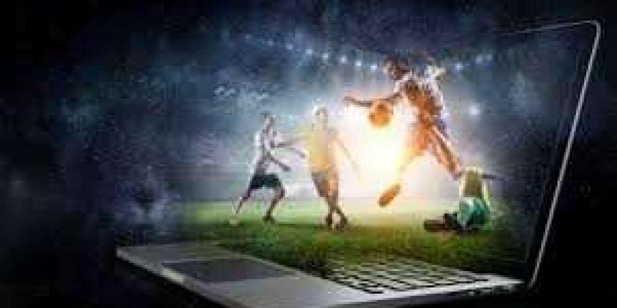 เว็บแทงบอลออนไลน์ เริมต้นแทงบอลแบบไหน เดิมพันกับเว็บแทงบอลดีที่สุด