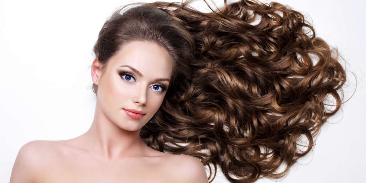 Which Hair Oils Support Hair Development, Thickness & Length?