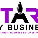 startanybusiness Profile Picture