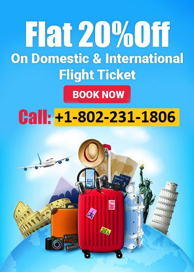 Alaska Airlines en Español Telefono +1-802-231-1806
