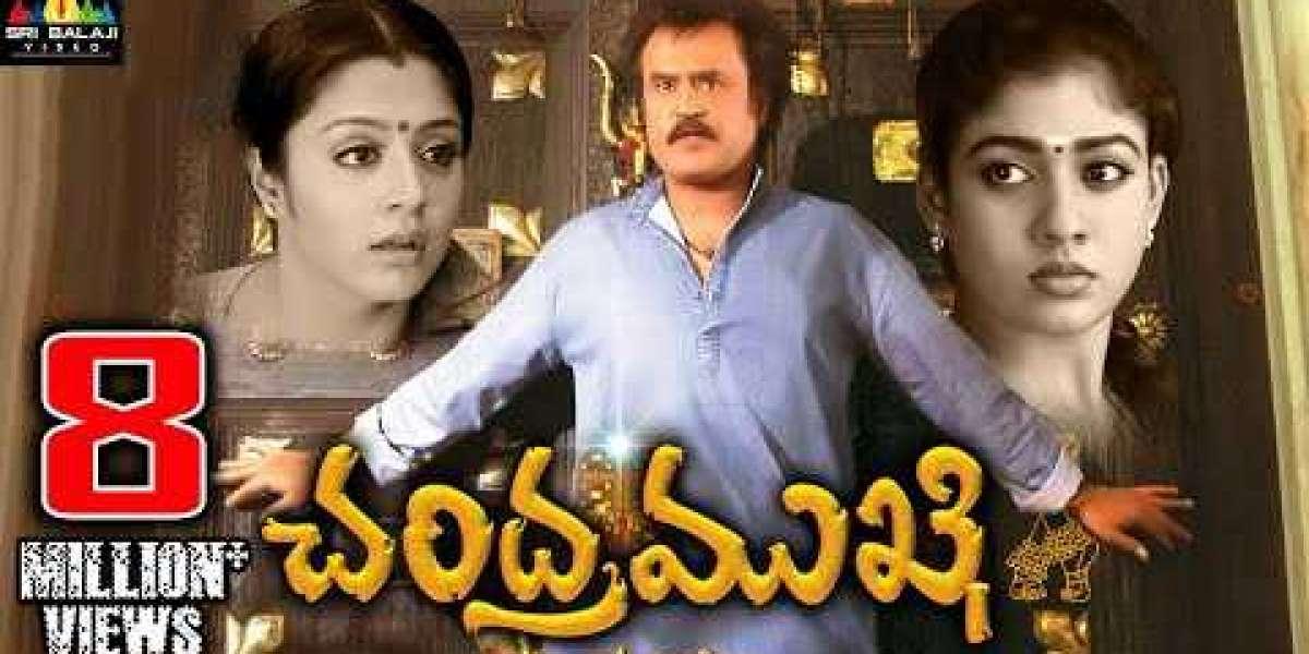 Free Godavari Telugu Watch Online English X264 Movies Watch Online Dvdrip