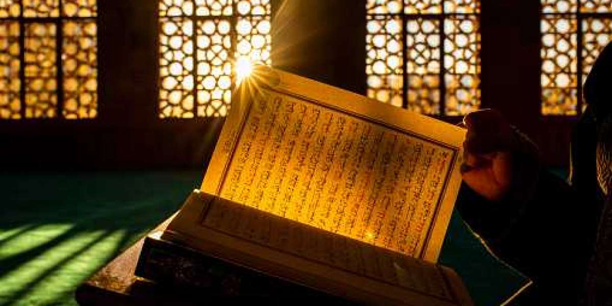 The Most Affordable way is to memorize Quran online