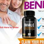 Male Enhance AM Profile Picture