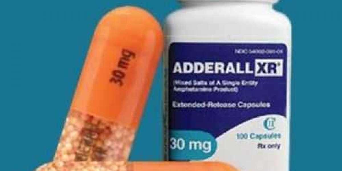 Buy Cheap Adderall Online No Prescription | Generic Medicines Online