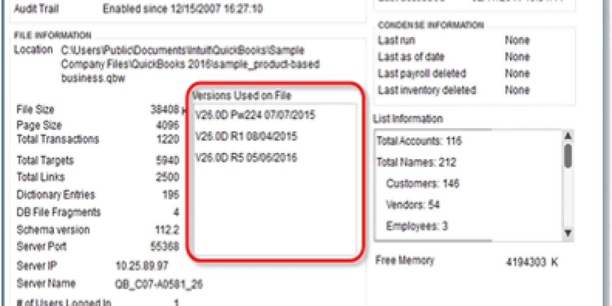 Intuit QuickBooks Activator Serial Zip Utorrent File Windows Full