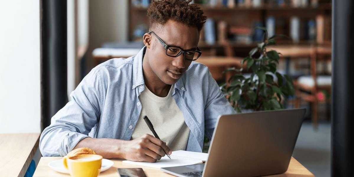 Psychology Homework help Online