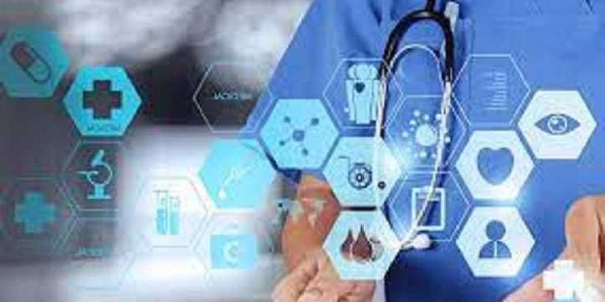 Anthrax Market Will Generate New Growth Opportunities in Upcoming Year