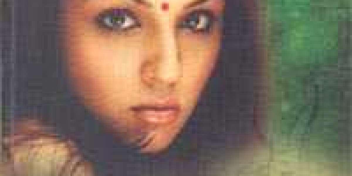 Full Muthulakshmi Raghavan Vels 852 Book Download [epub] Zip