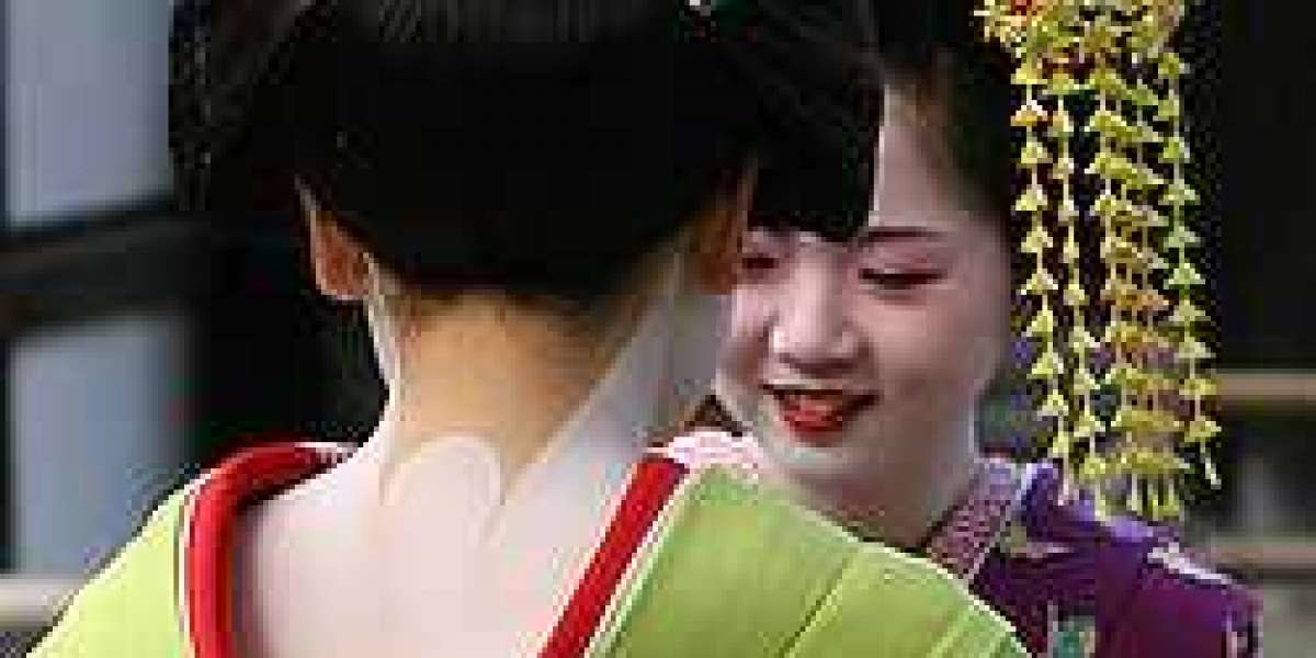 Vel Memoirs Of Geisha Versi Indonesia Windows Patch Latest 32 Key