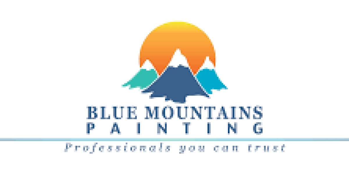painters near me