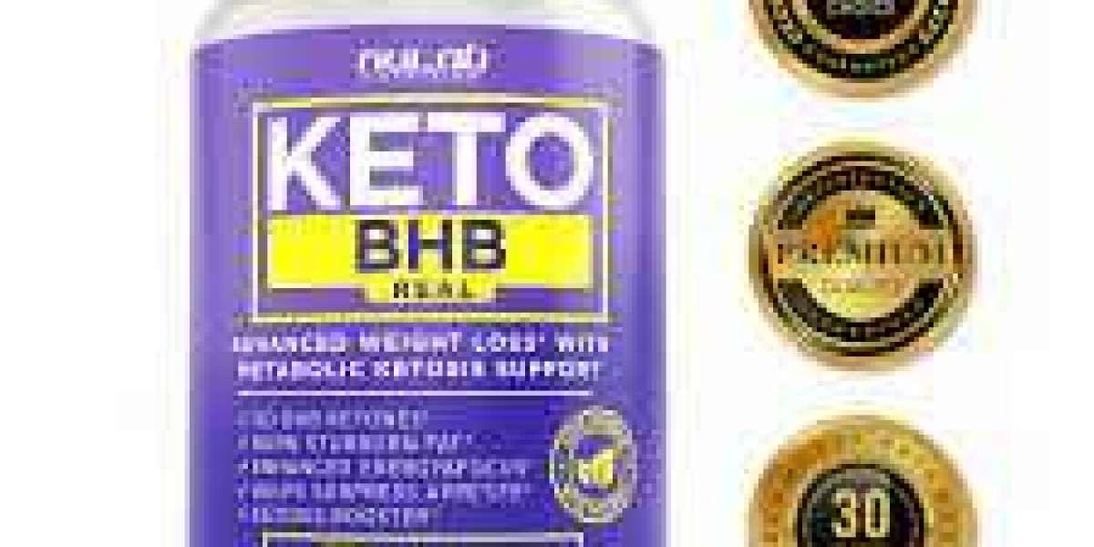 Keto Ultra BHB Weight Loss Pills